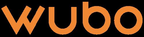 wubo® sunglasses | shop the official website – Wubo Eyewear